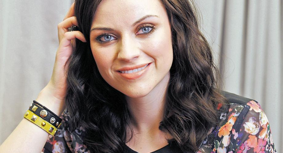 Amy Macdonald - Down By The Water (Video)