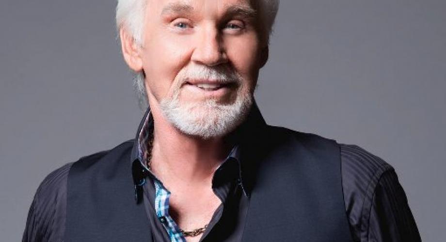 Kenny Rogers își încheie cariera în această toamnă la Nashville