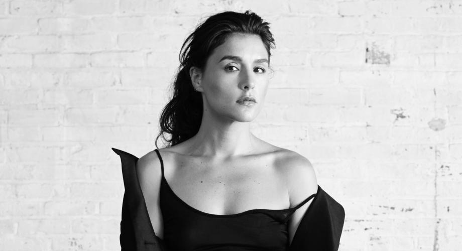 Jessie Ware - Midnight (Video)