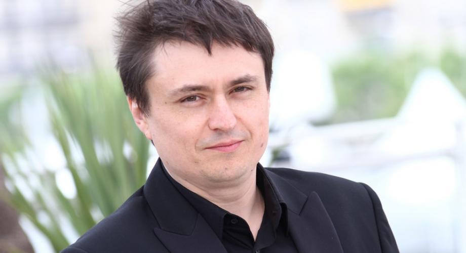 Cristian Mungiu, distins cu Legiunea de Onoare în grad de Cavaler