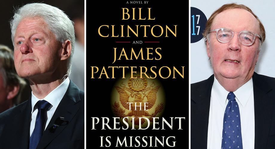 """""""Președintele lipsește"""", dar va fi adaptat într-un serial TV!"""