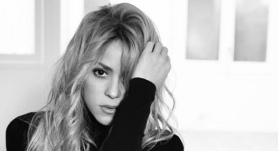 Shakira și Pique trec prin momente dificile