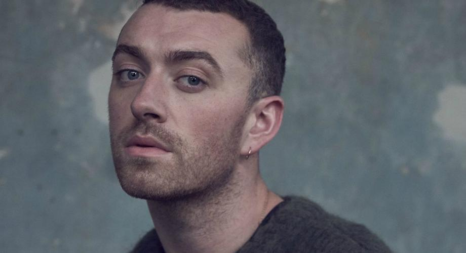 Sam Smith - One Last Song (Video)