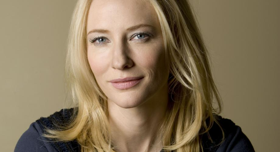 Cate Blanchett prezidează juriul ediției 2018 a Festivalului de la Cannes