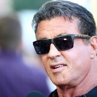 Sylvester Stallone, victima unei farse privind decesul său