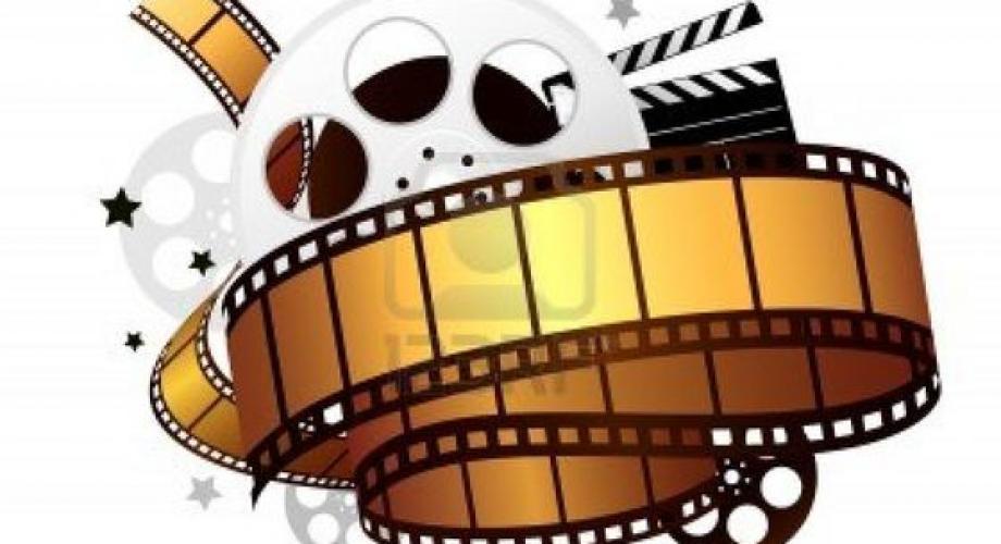 Centenarul Filmului Românesc - 100 de ani, 100 de filme, 100 de oraşe!