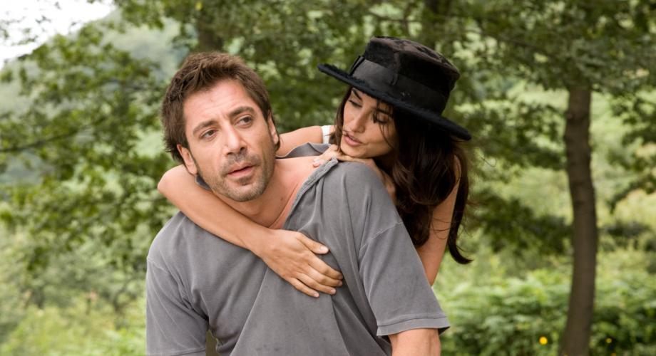 Penélope Cruz & Javier Bardem inaugurează Festivalul de Film de pe Croazetă