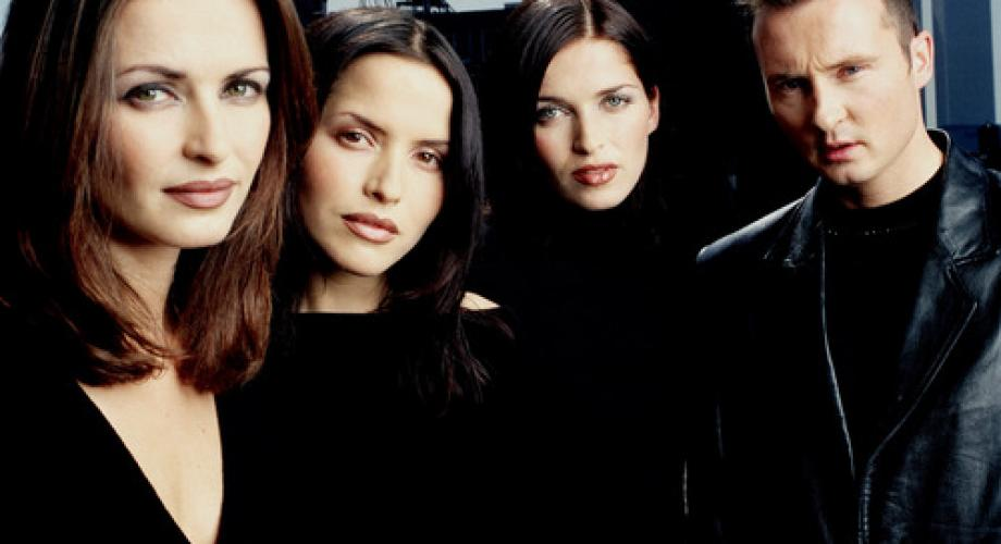 "The Corrs - ""What Can I Do""  (Video)"