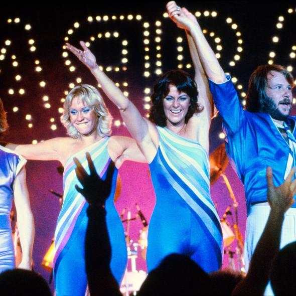Vestea care a cucerit mapamondul: ABBA pregătește lansarea a două piese!