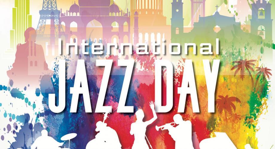 Azi sărbătorim Ziua Internaţională a Jazz-ului