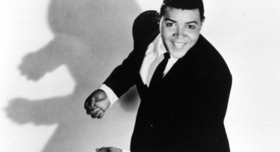 "Chubby Checker: ""Let´s Twist Again"" (Video)"