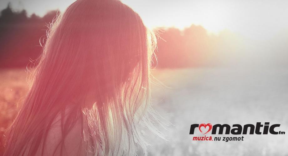 Romantic FM crește în preferințele ascultătorilor