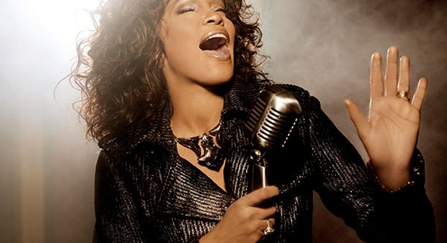 "Whitney Houston: ""I Wanna Dance with Somebody (Who Loves Me)"" (Video)"