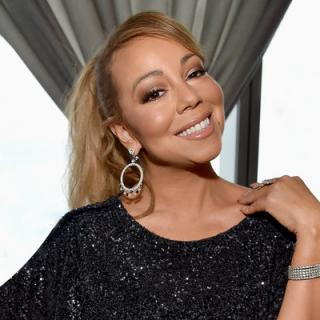 """Mariah Carey - """"I'll Be There"""" (Video)"""