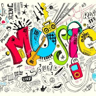 Azi sărbătorim Ziua Muzicii