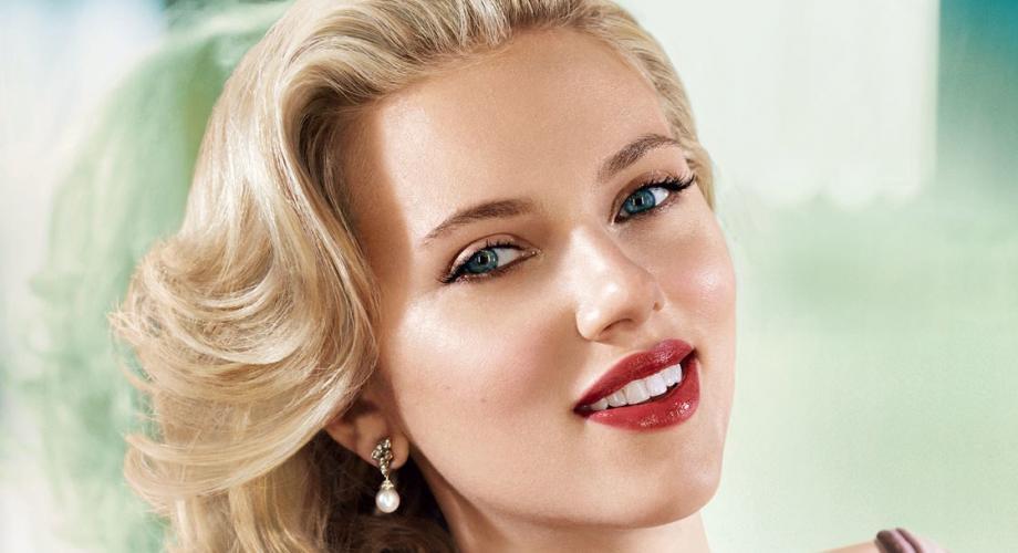 """Scarlett Johansson pregătește un nou rol, într-un nou film, """"Rub & Tug"""""""