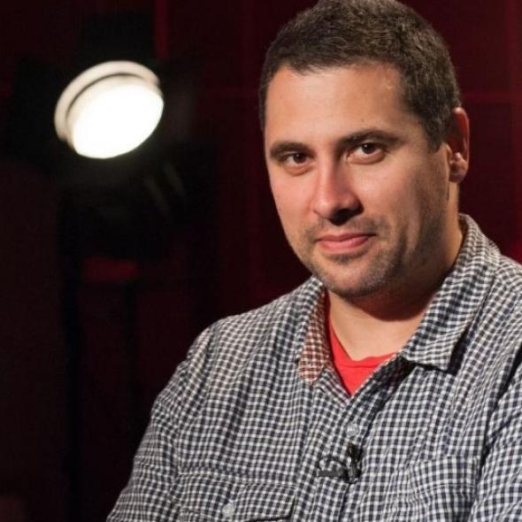 Radu Jude a câștigat marele premiu al Festivalului de Film de la Karlovy Vary