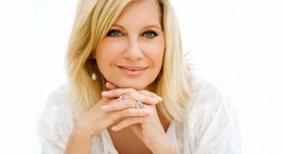 "Olivia Newton-John & Electric Light Orchestra - ""Xanadu"" (Video)"
