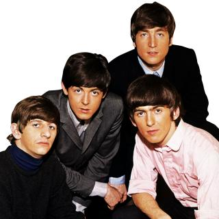 """The Beatles - """"All You Need Is Love"""" (Audio)"""
