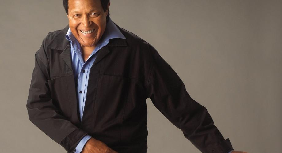 "Chubby Checker - ""The Twist"" (Video)"