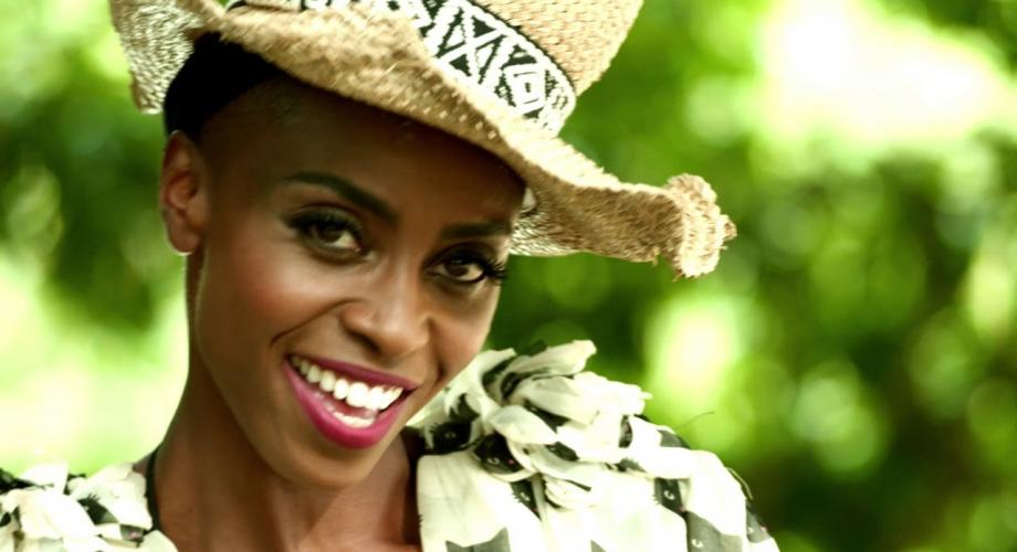 "Morcheeba: ""It´s summer time"" (Video)"