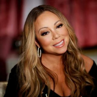 """Mariah Carey - """"We Belong Together"""""""