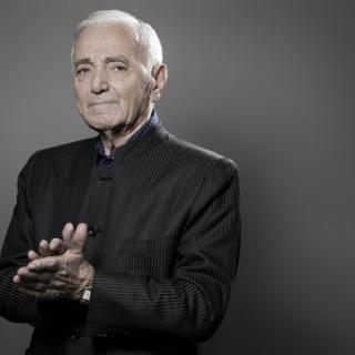 Gala premiilor Cesar 2019 va fi dedicată marelui artist Charles Aznavour