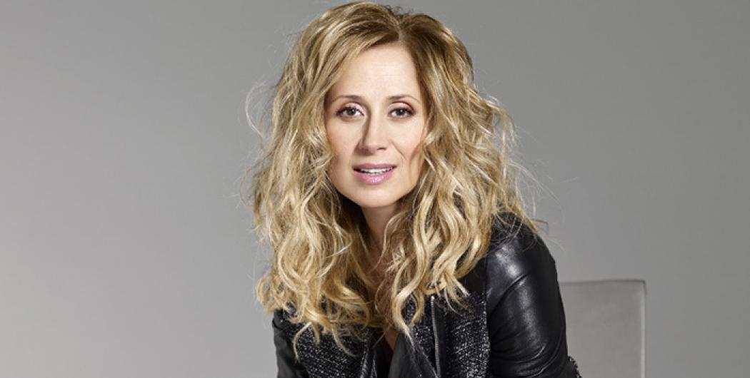"Lara Fabian - ""Papillon"" (Video)"