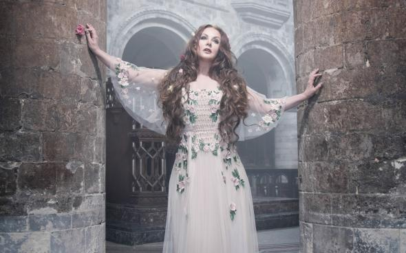 "Sarah Brightman & Vincent Niclo: ""Sogni"" (Video)"