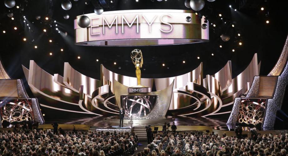 S-au decernat premiile Emmy pentru cele mai bune programe de televiziune