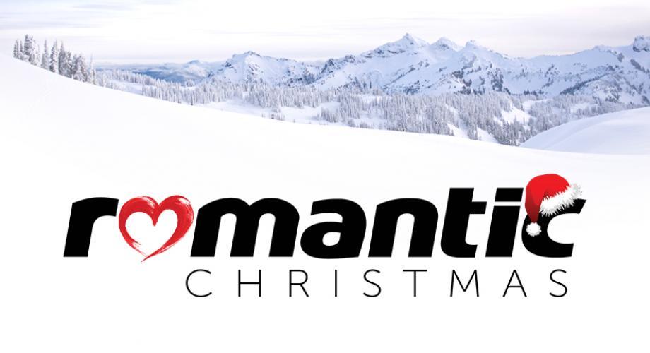 Romantic Christmas revine!