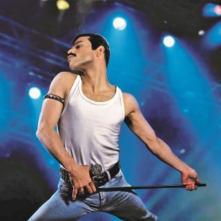 """""""Bohemian Rhapsody"""" este cel mai difuzat cântec din secolul XX pe platformele de streaming"""
