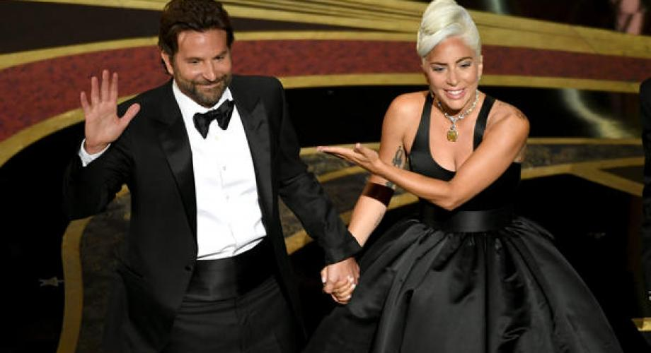 Premiile Oscar: care sunt marii câștigători ai galei 2019?