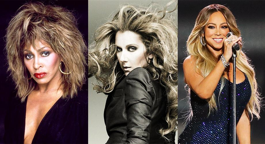 Cele mai bune 10 voci feminine pe care le poți asculta la Romantic FM