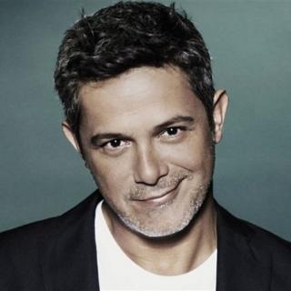 Alejandro Sanz va avea o stea pe bulevardul celebrităților