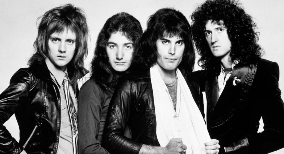 """""""Bohemian Rhapsody"""" este cea mai veche piesă care a depăşit un miliard de vizualizări pe o platformă online"""