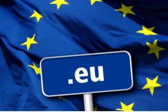 Votați pentru... prima Carte de Cântece a Uniunii Europene!
