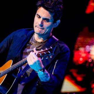 "John Mayer: ""Carry Me Away"" (Video)"