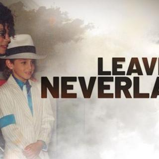 """Leaving Neverland"", un documentar despre Michael Jackson, premiat la Creative Emmy"