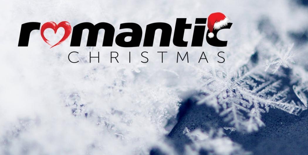 Romantic Christmas revine pe romanticfm.ro!