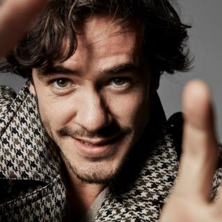 "Jack Savoretti: ""Christmas Morning"" (Audio)"