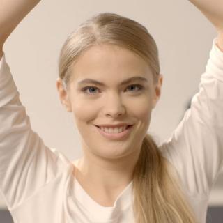 """Romantic FM te invită la o nouă campanie: """"Trăieşte muzica din viaţa ta!"""""""