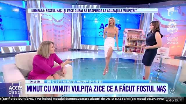 Antena 1 live facebook - ca.amicosano.it