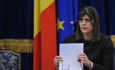 """Diversiunea lui Kovesi la CEDO. Patru întrebări la care trebuie să răspundă Guvernul"""""""