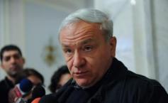 """Aristotel Căncescu: Klaus, toți cei care te-am susținut în 2014 am dispărut din PNL"""""""