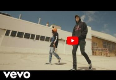 VIDEOCLIP NOU: G-Eazy ft. Nef The Pharaoh, P-Lo - Power
