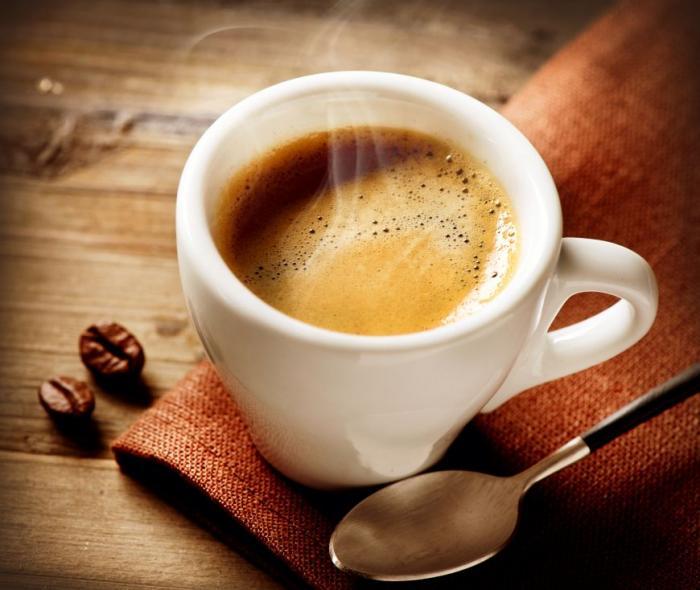 Coffee Brainiacs: 9 mituri despre cafea nimicite de știință – Prajitoria de Cafea OLIVO