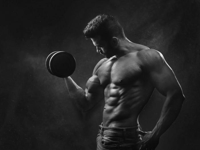 scanare corporală pentru pierderea în greutate