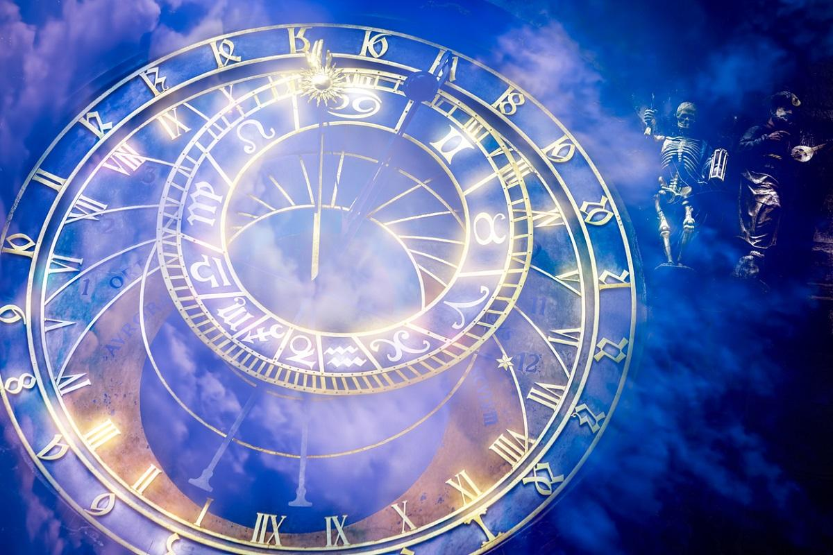 Horoscop 15 iunie 2020. Gândire optimistă şi planuri de ...  |Horoscop 30 Iunie 2020