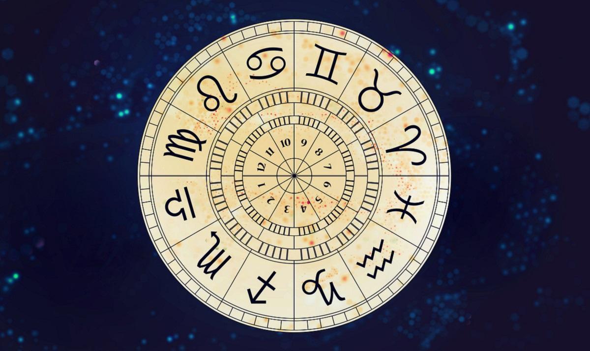 Horoscop Gemeni iunie 2020 - dragoste, carieră, sănătate  |Horoscop 30 Iunie 2020